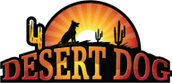 Desert Dog Products