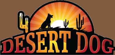 Desert Dog Products